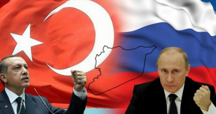 الحرب في ليبيا.. إهانة الأسلحة الروسية تدفع بوتين للتصعيد العسكري ضد تركيا