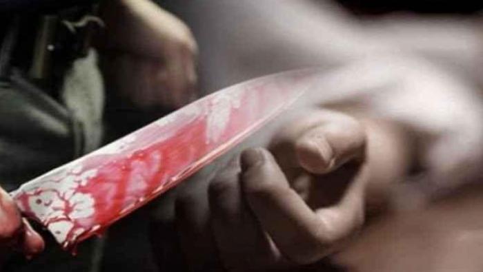 قتلاه و رميا جثته بمجاري الصرف الصحي.. تفاصيل جريمة مروعة هزت دمشق