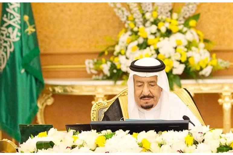 """أمر سعودي ملكي فوري بقتل وافد سوري بعد جريمة """"بشعة"""" ارتكبها"""