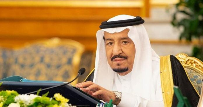 قرار جديد مفاجئ من الملك سلمان بشأن المرأة السعودية