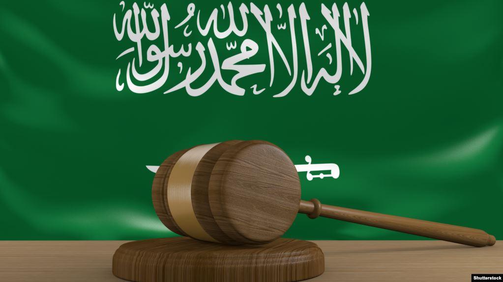 اقتحما المنزل وجرداها من ملابسها.. أمر ملكي بحق سعوديين اغتصبا امرأة في جدة