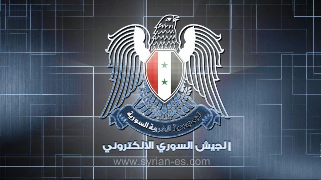 بحث أمني: جيش بشار الأسد الإلكتروني يستهدف واتسآب وتليغرام.. و5 نصائح للحماية