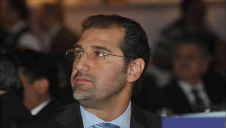 """""""نظام الأسد"""" ينقلب على رامي مخلوف.. ومصدر يكشف التفاصيل"""