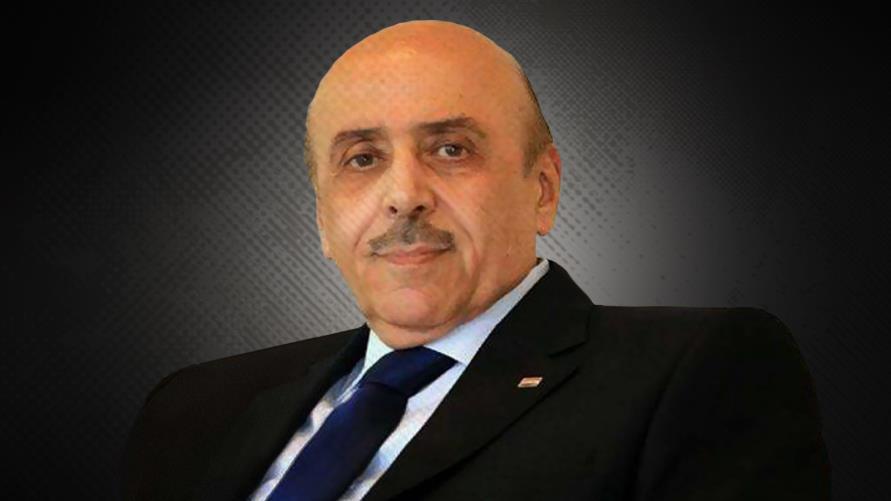 """بعد جميل الحسن.. بشار الأسد يطيح بـ""""علي مملوك"""" من منصبه"""