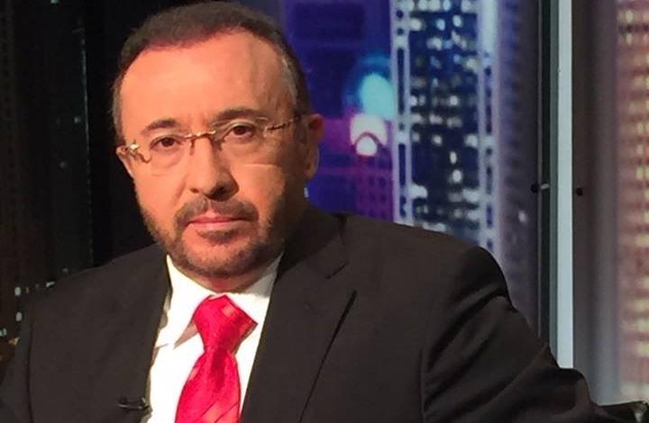 فيصل القاسم يوجه رسالة نارية إلى أردوغان ومهاتير محمد