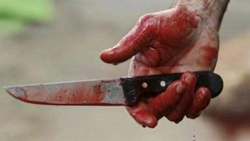 """تفاصيل جريمة """"شنعاء"""" في سلطنة عمان.. ضحيتها زوج بمقتبل العمر"""