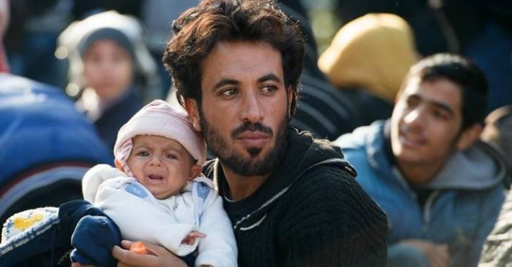 خبر صادم للاجئين السوريين في ألمانيا