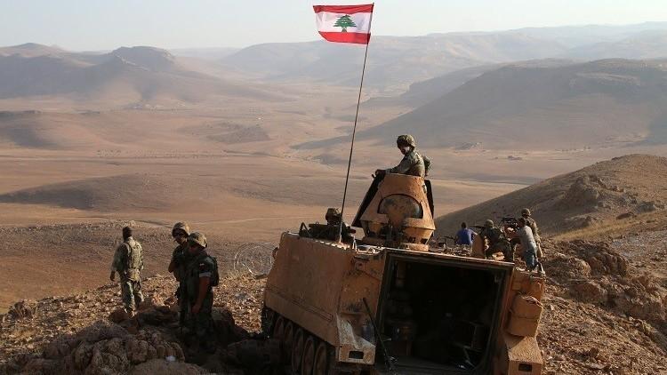 """أول إجراء للبنان بعد احتلال بلدة الطفيل من جانب """"الفرقة الرابعة"""" التابعة لـ""""نظام الأسد"""""""