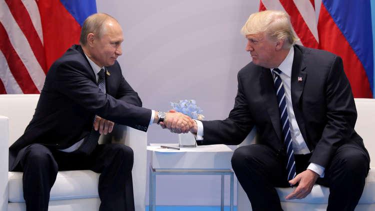 """تفاهمات بين واشنطن وموسكو حول إدلب..وتحذيرات أوروبية من """"خديعة روسية"""" جديدة"""