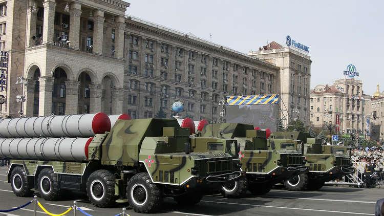 """دولة أوروبية توجِّه ضربة قاتلة لروسيا بعد تزويد """"نظام الأسد"""" بـ""""إس-300"""""""
