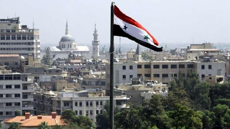 """""""نظام الأسد"""" يرد على الاحتجاج الكويتي بأغرب رد يمكن تصوره"""