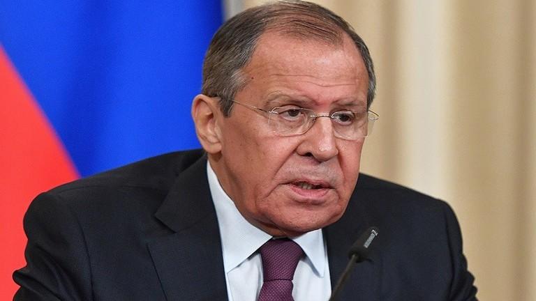 أول تعليق من روسيا على تزويد الجيش التركي لفصائل إدلب بصواريخ نوعية