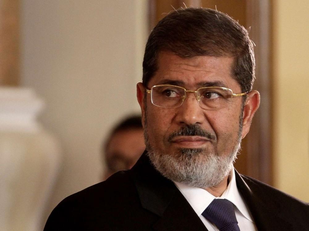 سياسي كويتي يكشف عن تهديد سعودي وجه إلى بلاده ليلة عزل مرسي