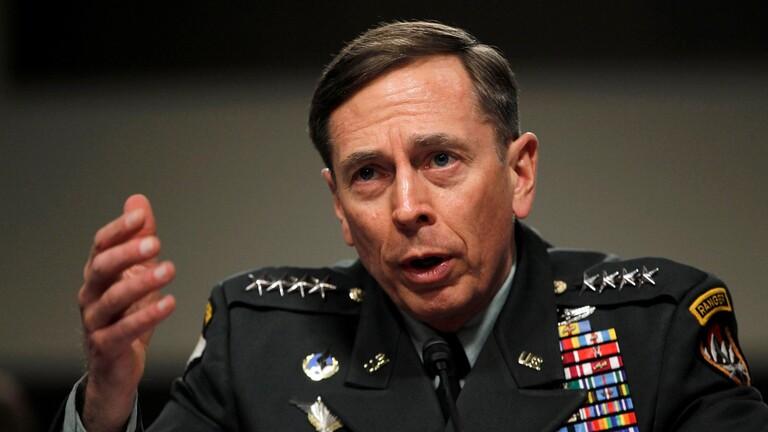 مدير المخابرات الأمريكية السابق يفجر مفاجأة صادمة عن محمد بن سلمان