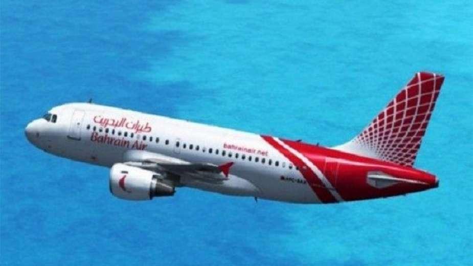 تطور مفاجئ.. البحرين تعلن تسيير رحلة جوية إلى قطر