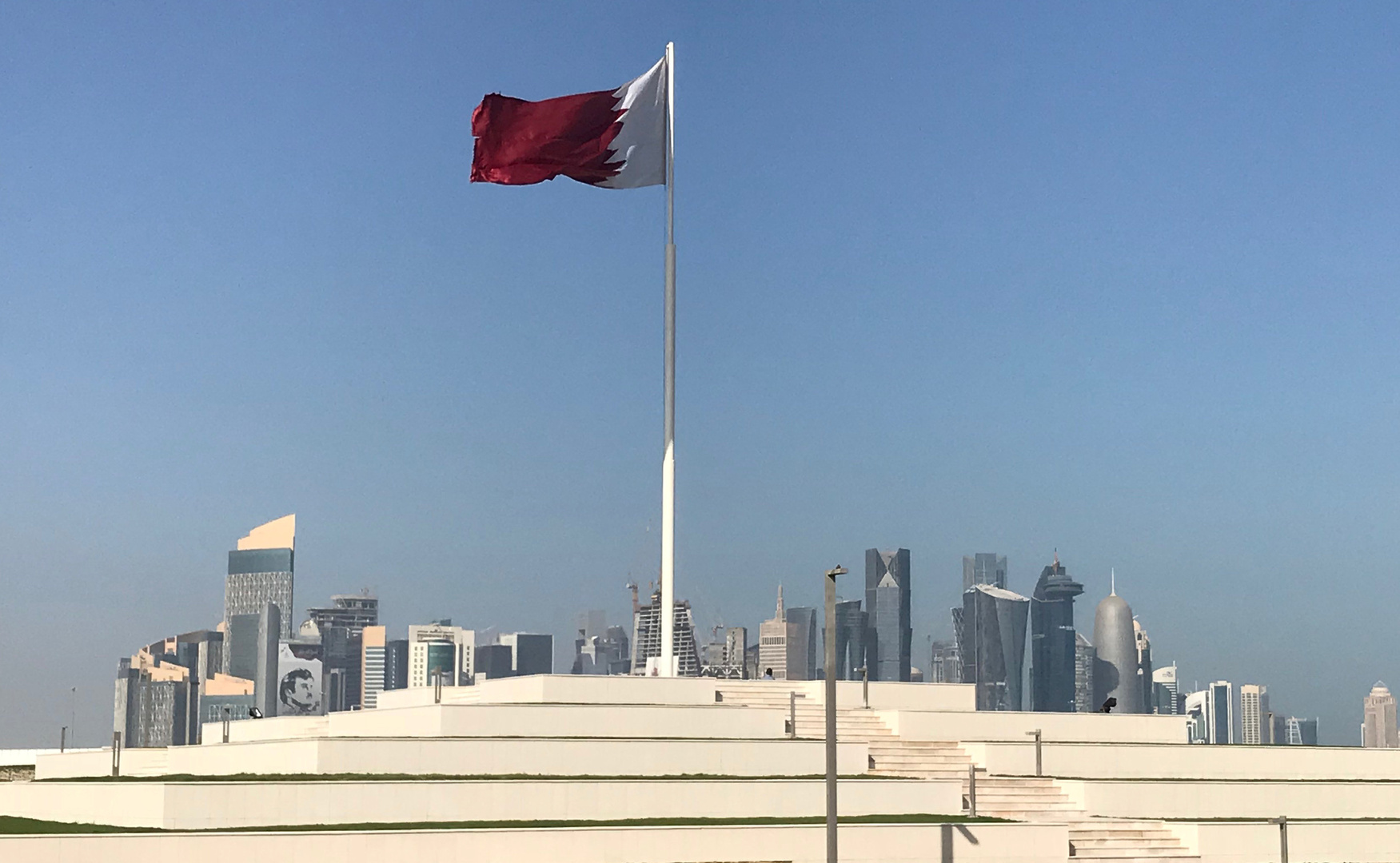 قطر تفاجئ دول الخليج بهذا القرار