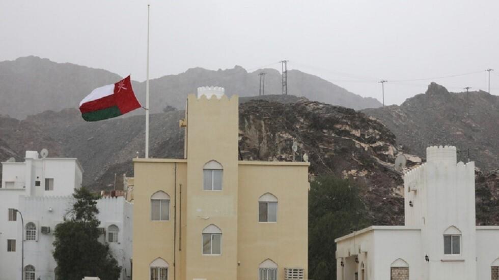 خبر سار من سلطنة عمان يتعلق بفيروس كورونا