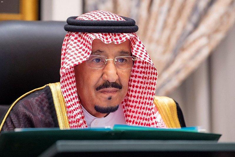 السعودية تعلن موقفها من بشار الأسد وتكشف عن الحل الوحيد لإنهاء الأزمة السورية