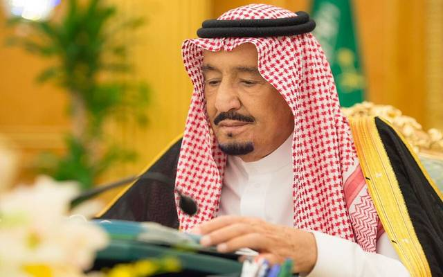 بأمر من الملك سلمان.. الداخلية تعدم وافدين سوريَّين في الجوف