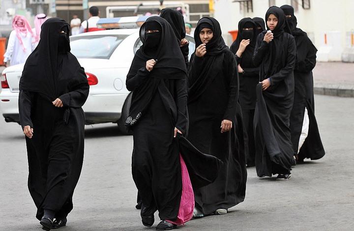 بأمر عاجل من محمد بن سلمان.. تطبيق قرار جديد ومفاجئ بشأن النساء في السعودية
