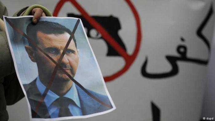 مصادر: الأسد ينهار اقتصاديًا..وإيران عاجزة على إنقاذه