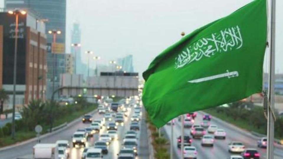 """السعودية ترد على تركيا بشأن """"اختطاف جمال خاشقجي"""""""