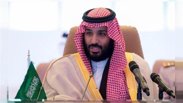 طلب مفاجئ من محمد بن سلمان لزعيم دولة إسلامية