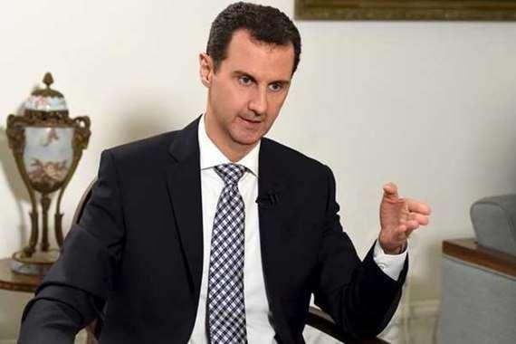 """تفاصيل الكشف عن قائمة مطلوبين لـ""""نظام الأسد"""" تضم """"3 مليون"""" سوري"""