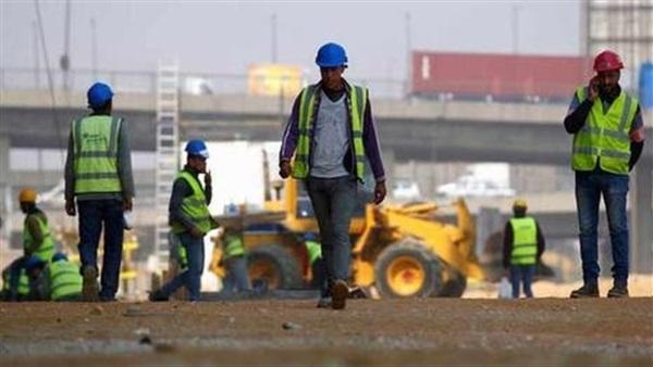 الكويت تزف بشرى سارة للعمالة الوافدة