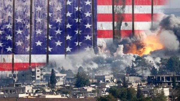 """فرانس برس: واشنطن مستعدة للقبول بانتصار الأسد.. وتحذيراتها بشأن إدلب """"رمزية"""""""