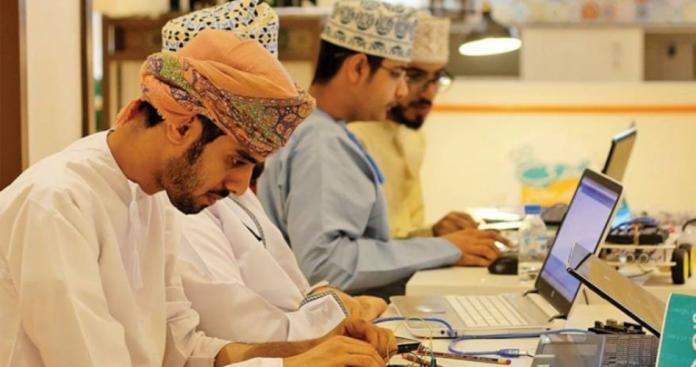 سلطنة عمان تزف بشرى سارة للعمانيين العاملين بالقطاع الخاص