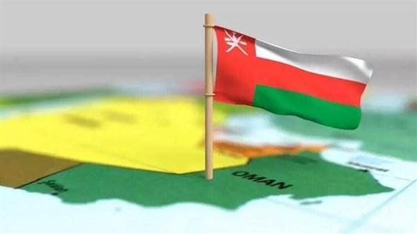 أمريكا تعلن موقفها من التحولات السياسية والاقتصادية في سلطنة عمان