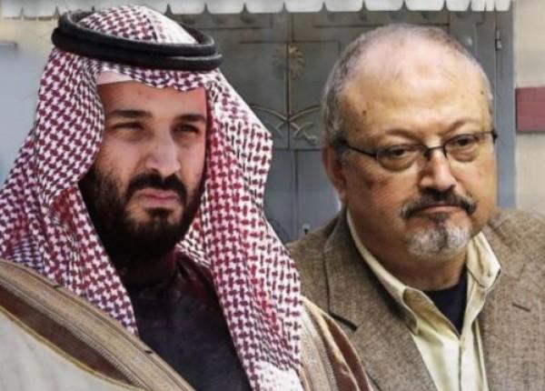 تحركات غير مسبوقة بسبب قتل خاشقجي.. مهمة سرية في السعودية