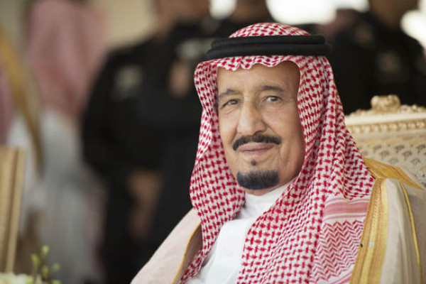 توضيح مهم من السلطات السعودية بشأن الوافدين