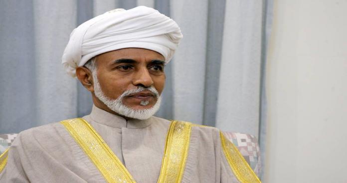 خطة من سلطنة عُمان لإنهاء حلم الإمارات في تلك الدولة