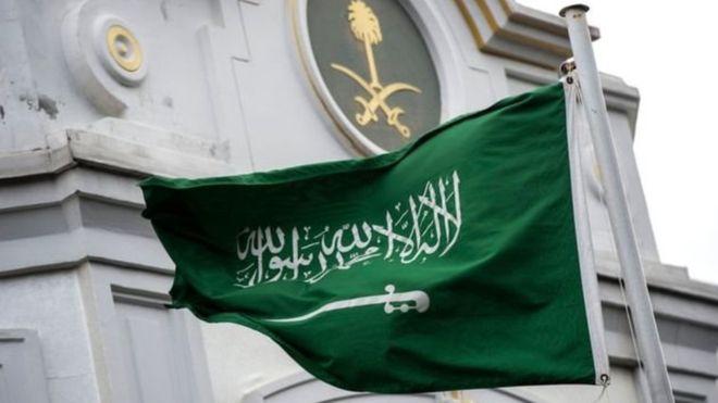 """السعودية تصدر بيانا عاجلا بعد تحذيرات """"حصار الأيام السبعة"""""""