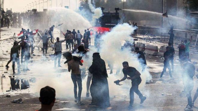 الكويت تدعو مواطنيها إلى مغادرة دولة خليجية فورًا بعد تطورات خطيرة