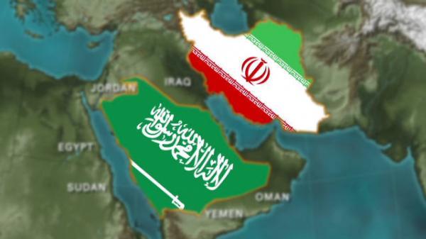 """""""نيويورك تايمز"""": تحول مفاجئ في موقف محمد بن سلمان تجاه ألد أعداء السعودية"""