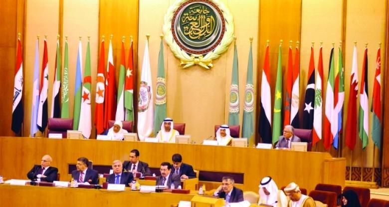 دبلوماسي بريطاني: دولة وحيدة ترفض عودة سوريا إلى الجامعة العربية