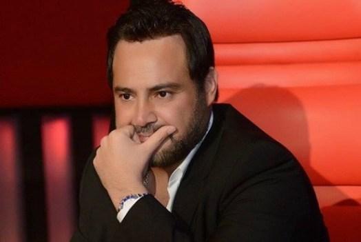 """عاصي الحلاني يحي حفلة في دمشق تذكرتها تعادل راتب شهرين لموظف بـ""""حكومة الأسد"""""""