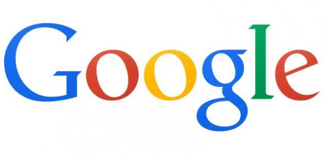 """""""جوجل"""" تفاجئ تطبيقات """"واتساب"""" و""""ماسنجر"""" و""""تويتر"""" بقرار صادم"""