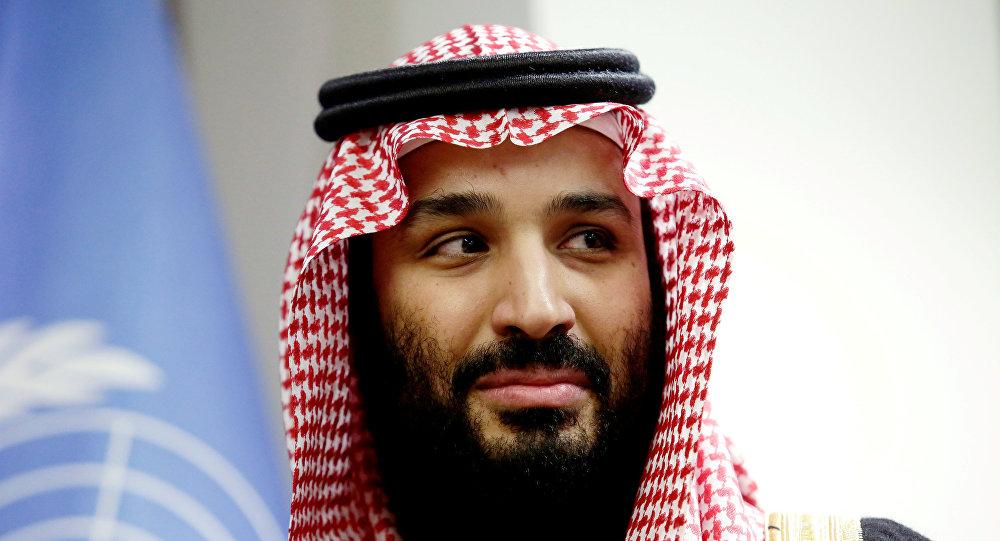 """مفاجأة جديدة عن """"خاشقجي"""".. قرار يصدم محمد بن سلمان بعد خروج القضية عن سيطرة """"ترامب"""""""