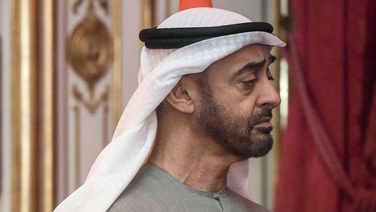 """مُقرَّب من السلطان قابوس يكشف مفاجأة ستصدم """"بن زايد"""" بعد صفة قوية من دولة عربية"""