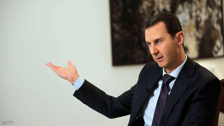 بشار الأسد يدخل تعديلات جديدة على أخطر مرسوم أصدره مؤخرًا