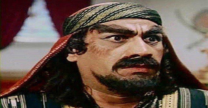 """""""الإفتاء المصرية"""": """"أبو لهب"""" مظلوم.. وهذه حقيقته المشوهة في التاريخ"""