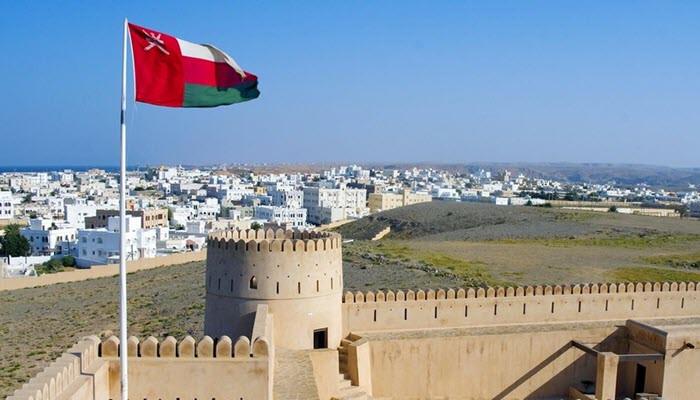 سلطنة عمان تزف بشرى سارة للعمانيين