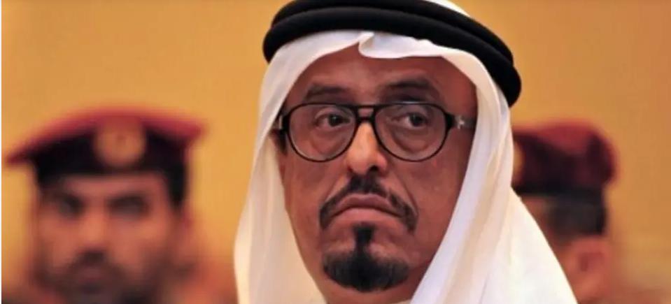 انقلاب مفاجئ في موقف ضاحي خلفان من قطر