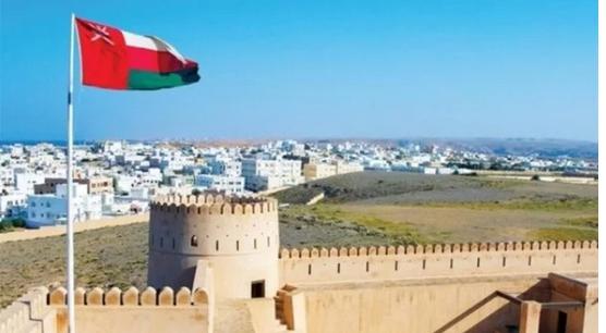 قرار عاجل من سلطنة عمان تجاه دول الخليج بعد تطورات خطيرة