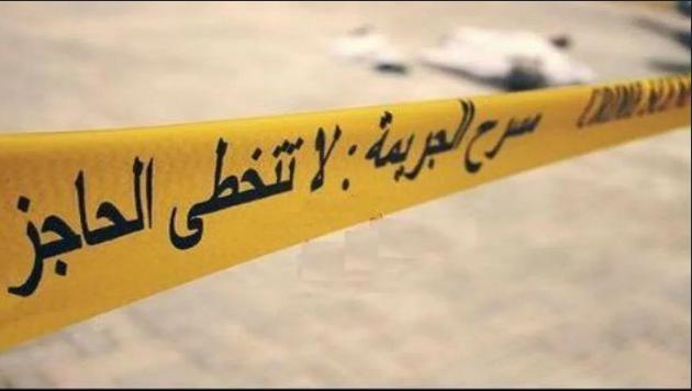 حادثة صادمة .. سعودية تقتل زوجها بالرصاص وعند وصول الشرطة كانت المفاجأة
