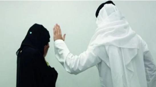 أغرب حالة طلاق تشهدها الإمارات.. مفاجئة صادمة